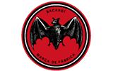 Baccardi Rus