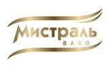 Мистраль Алко