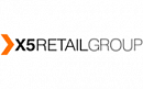 X5 Retail Group N.V.